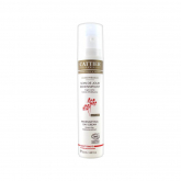 Creme anti-idade diurno Cattier 50 ml