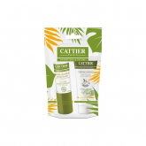 Kit de inverno nutritivo Cattier