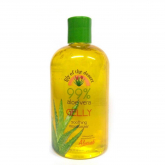 Gelly de Aloe Vera 360 ml Lily of the Desert