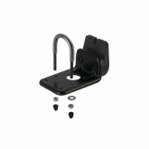 Adaptador Thule Yepp Mini Ahead