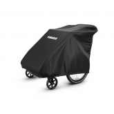 Protector Thule Storage cover