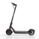 Scooter Eléctrico Plegable Windgoo – M11