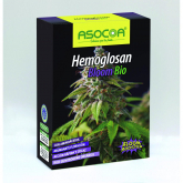 Hemoglosan Bloom Bio Asocoa