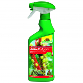 Inseticida Natural RTU Anti-Aphid Neudorff