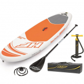 Tabla hinchable Hydro-Force Aqua Journey, Bestway