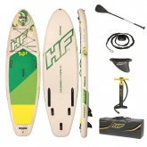 Hydro-force Tabla paddle surf hinchable kahawai 310 x 86 x 15 cm Bestway
