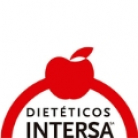 Dietéticos Intersa