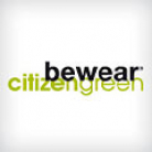 Bewear Citizen Green