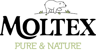 MOLTEX PURE & NATURE