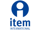 ITM INTERNATIONAL