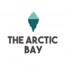 The Arctic Bay