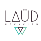 Laud Recycled