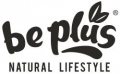 Be Plus Natural Lifestyle