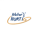 Natur Hurting