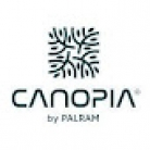 Canopia by Palram