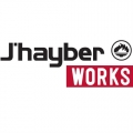 J Hayber Works