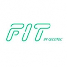 Fit by Cecotec