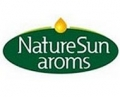 Nature Sun Aroms