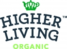 HIGHER LIVING Organic