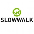 Slowwalk