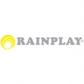 Rainplay
