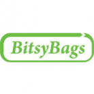 BitsyBags