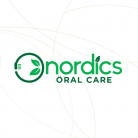 Nordics Oral Care