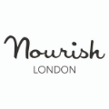 Nourish London Skincare